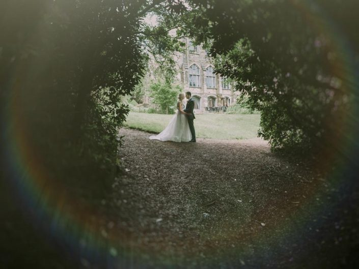 Wedding Photographer Kent - Chris Deller Photography