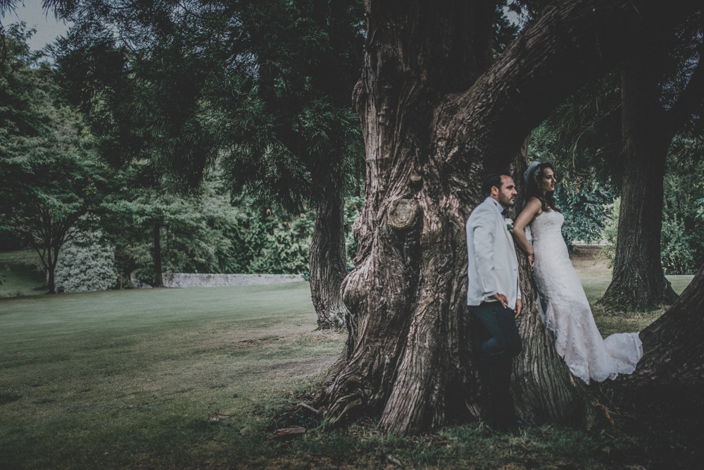 Best Kent Wedding Photographer
