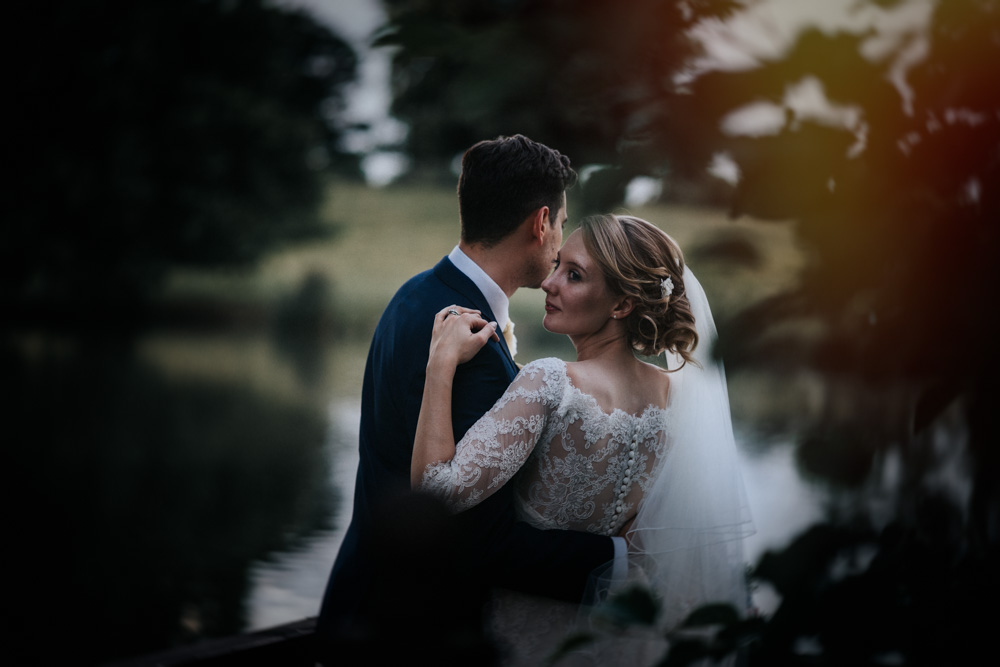 Kent and Essex Wedding Photographer Chris Deller Photography