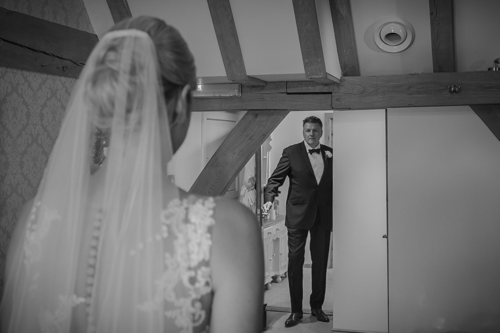 Best Wedding Photographer in Kent 2016