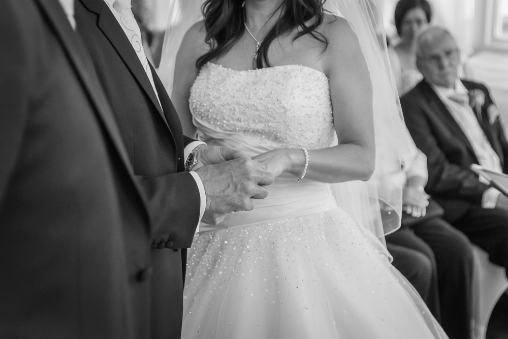Chilston Park Hotel Wedding Photography Chris Deller Photography23