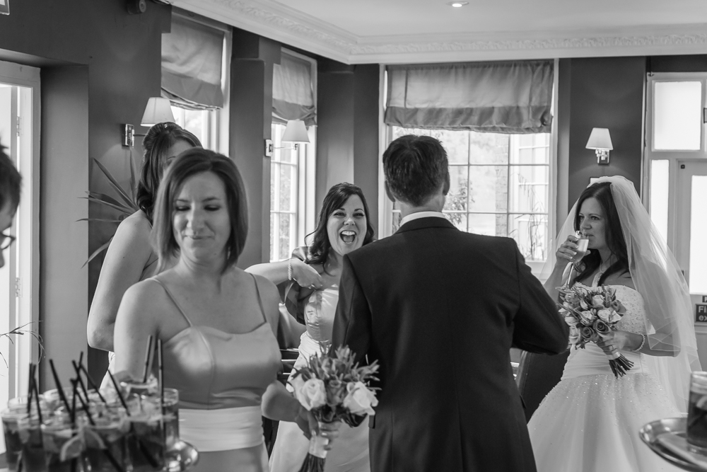Chilston Park Hotel Wedding Photography Chris Deller Photography31