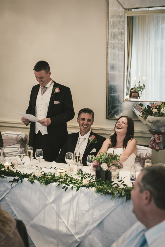 Chilston Park Hotel Wedding Photography Chris Deller Photography50