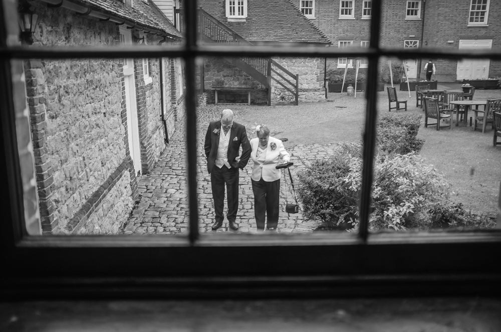 Chilston Park Hotel Wedding Photography Chris Deller Photography57