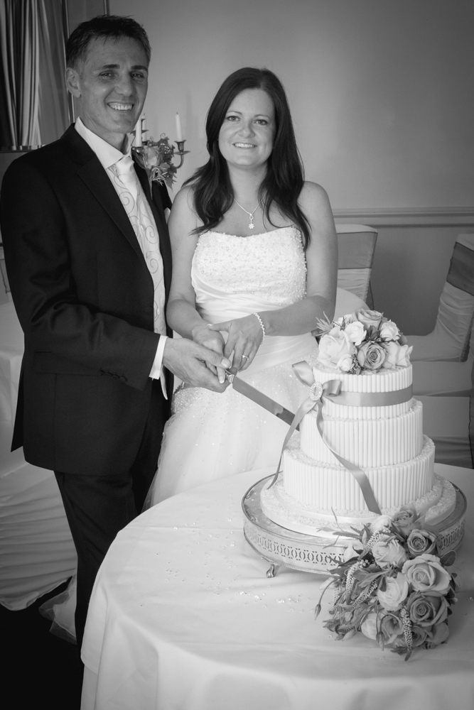 Chilston Park Hotel Wedding Photography Chris Deller Photography65