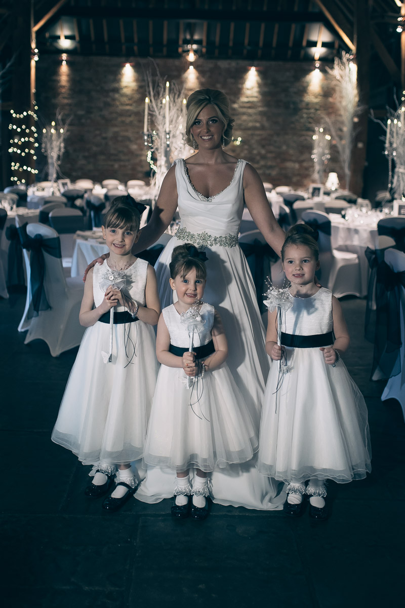 Cooling Castle Wedding Photography-35