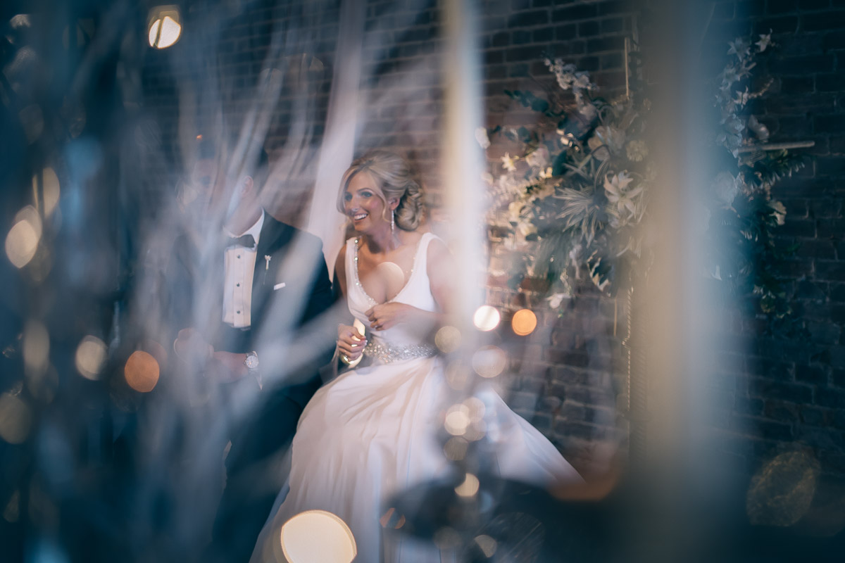 Cooling Castle Wedding Photography-54