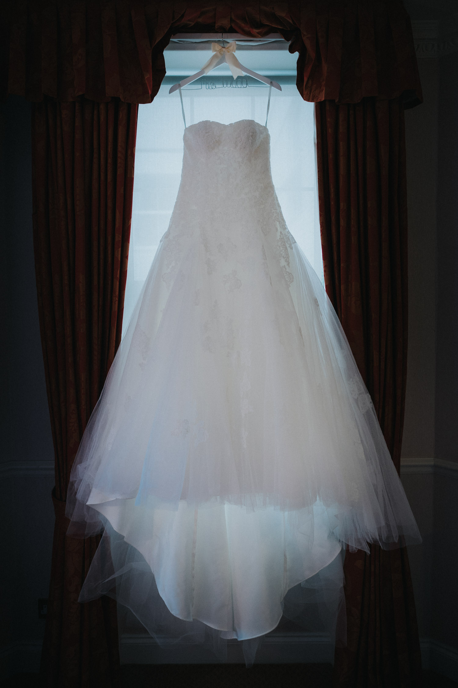 Kent Brides Wedding dress