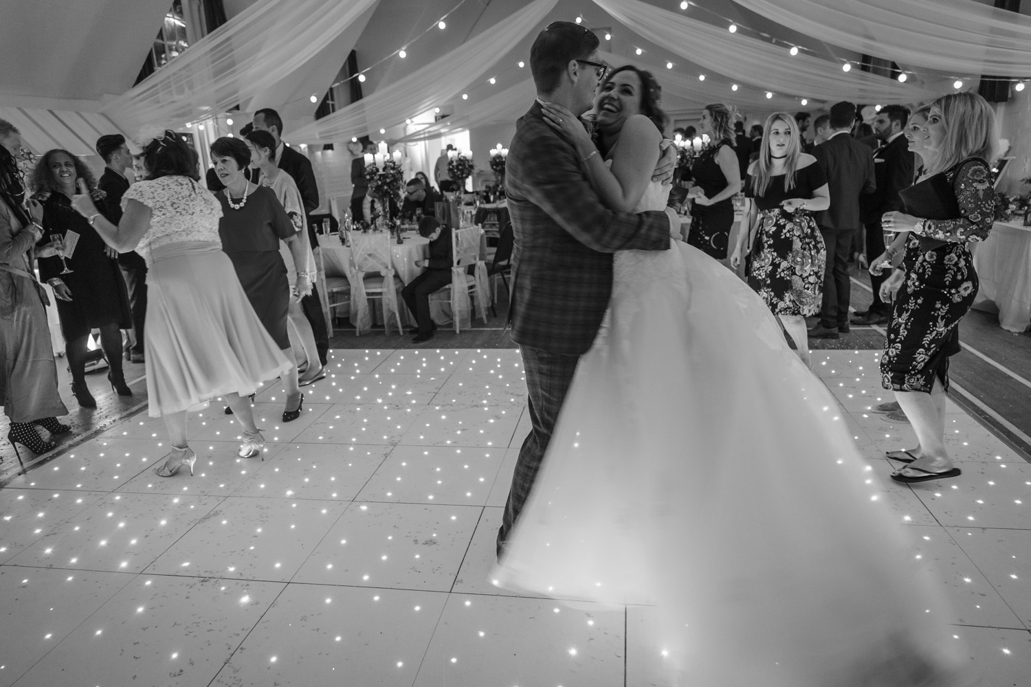 best wedding photographers in essex