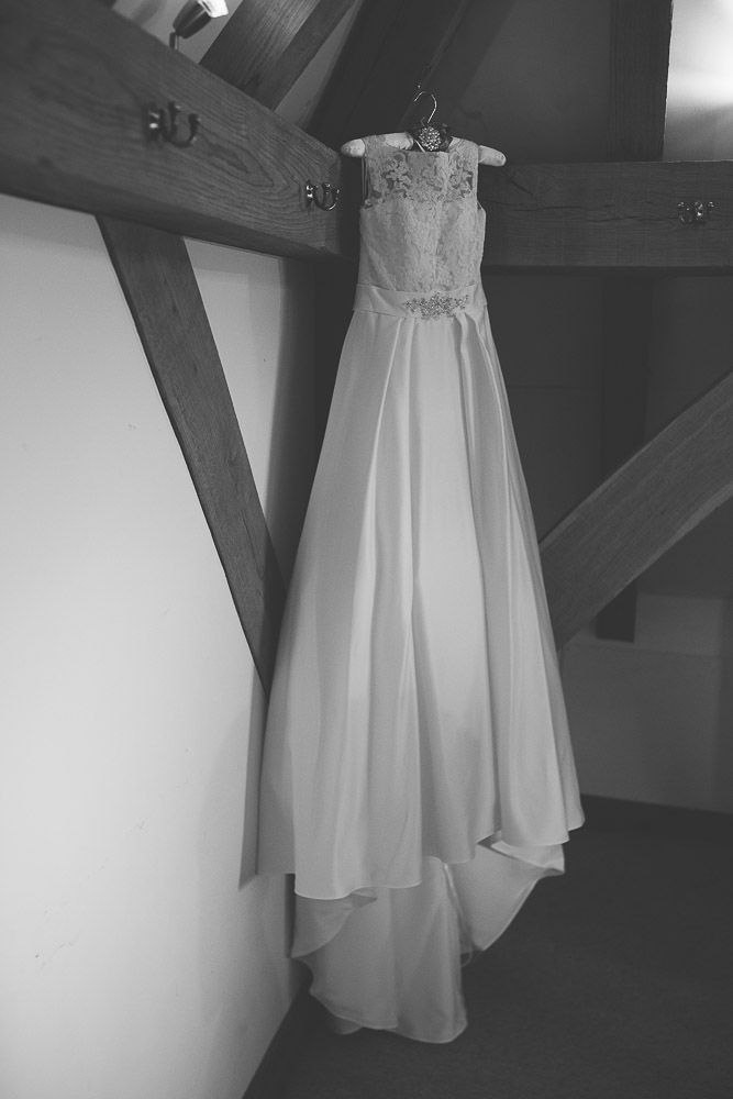 Old Kent Barn Wedding Photography by Chris Deller Photography