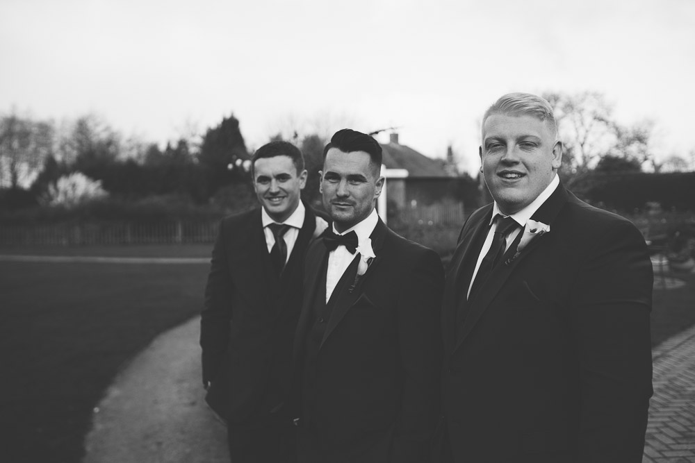 Old Kent Barn Wedding Photography by Chris Deller Photography kent weding photographer-0009