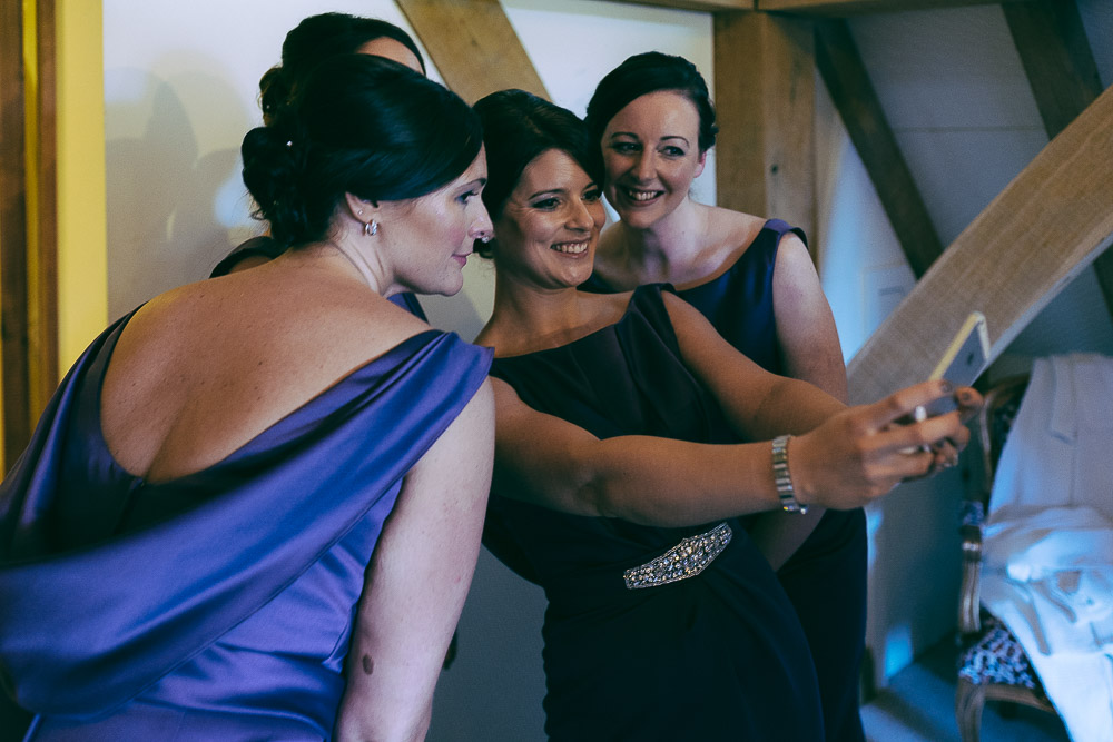 Old Kent Barn Wedding Photography by Chris Deller Photography kent weding photographer-0012