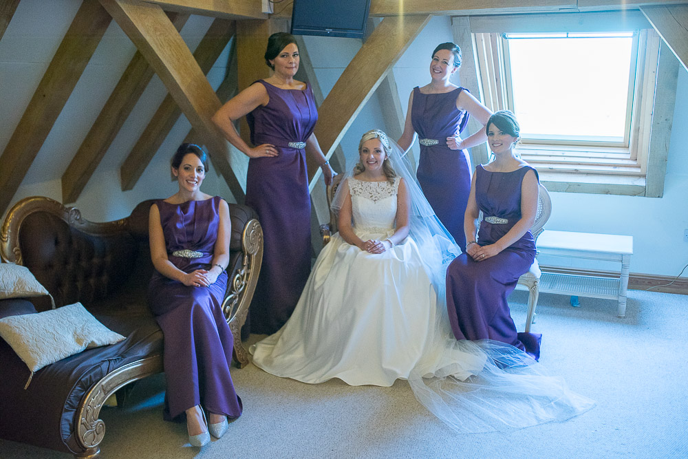 Old Kent Barn Wedding Photography by Chris Deller Photography kent weding photographer-0013