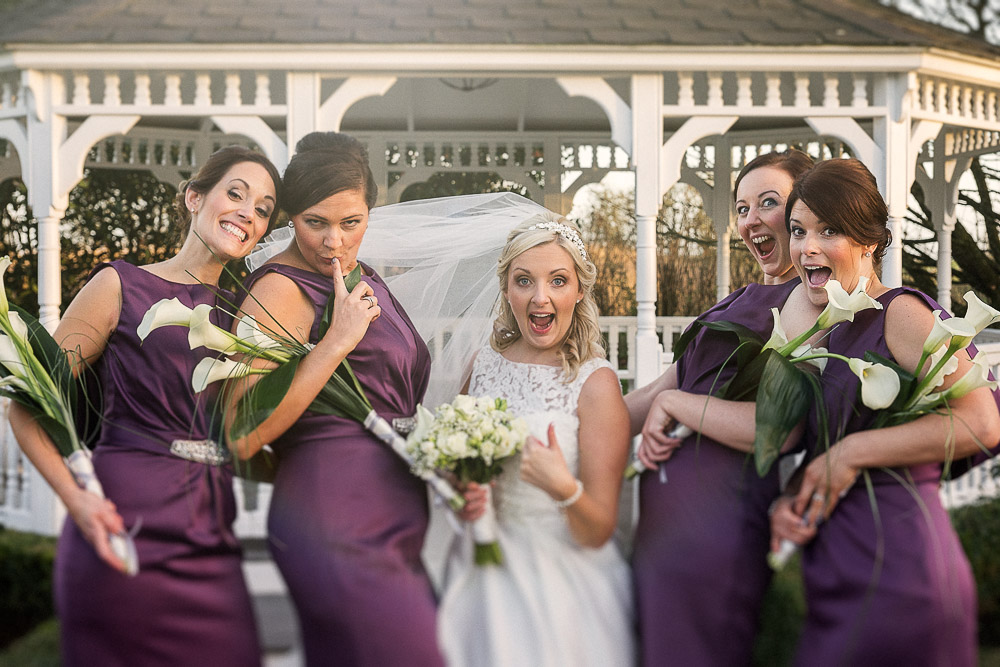 Old Kent Barn Wedding Photography by Chris Deller Photography kent weding photographer-0029