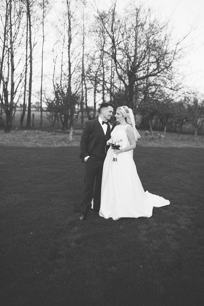Old Kent Barn Wedding Photography by Chris Deller Photography kent weding photographer-0033