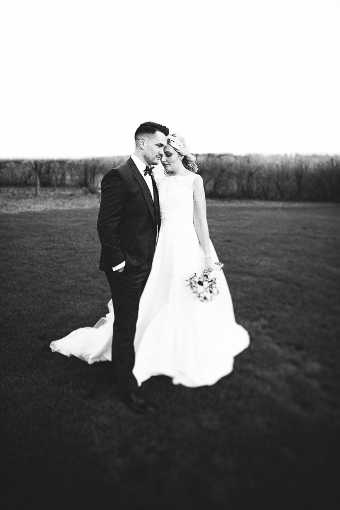 Old Kent Barn Wedding Photography by Chris Deller Photography kent weding photographer-0035