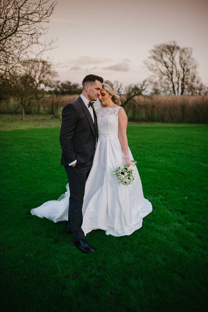 Old Kent Barn Wedding Photography by Chris Deller Photography kent weding photographer-0036