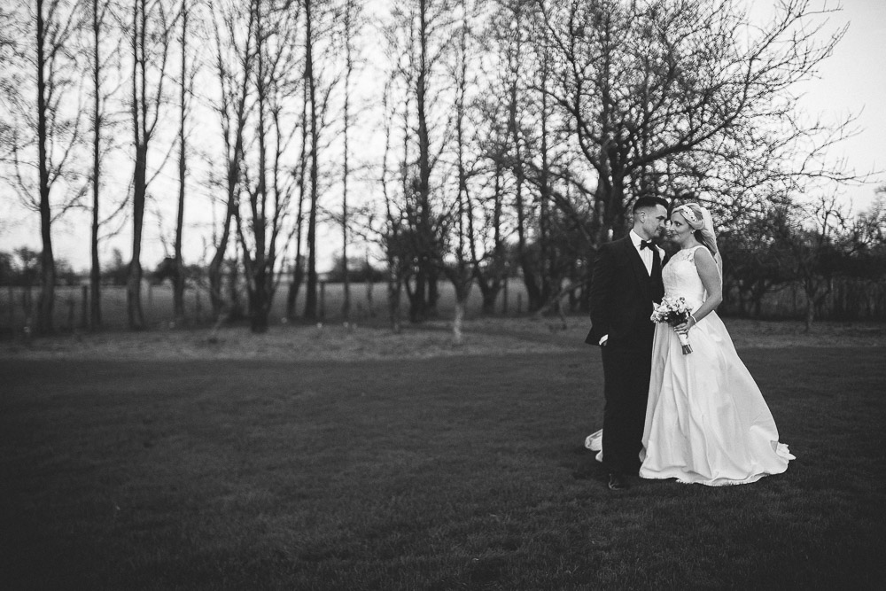 Old Kent Barn Wedding Photography by Chris Deller Photography kent weding photographer-0037