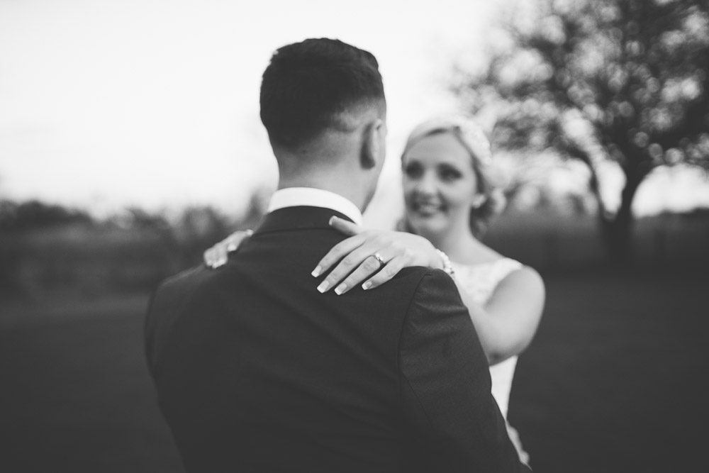 Old Kent Barn Wedding Photography by Chris Deller Photography kent weding photographer-0038
