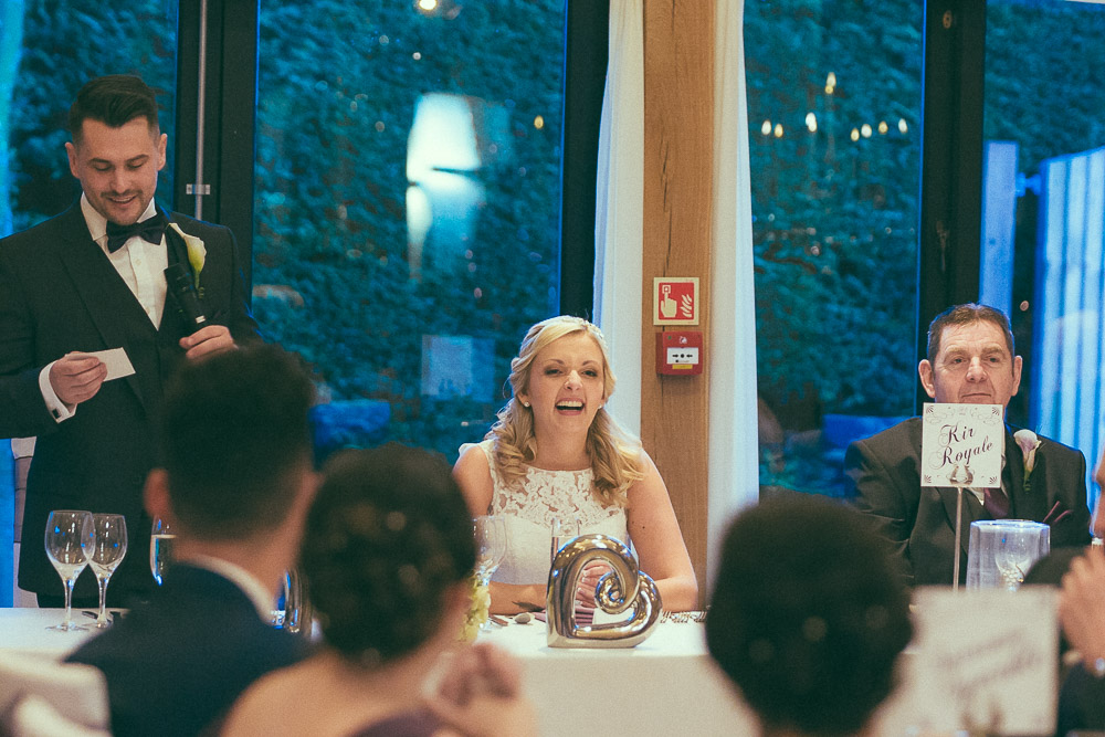 Old Kent Barn Wedding Photography by Chris Deller Photography kent weding photographer-0040