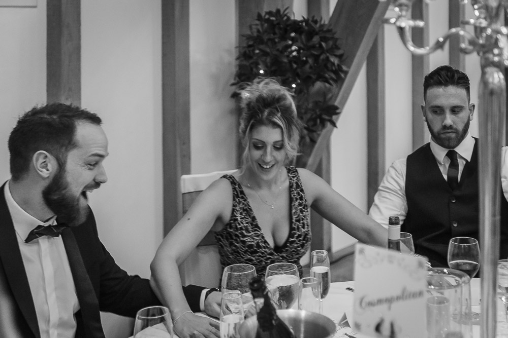 Old Kent Barn Wedding Photography by Chris Deller Photography kent weding photographer-0045