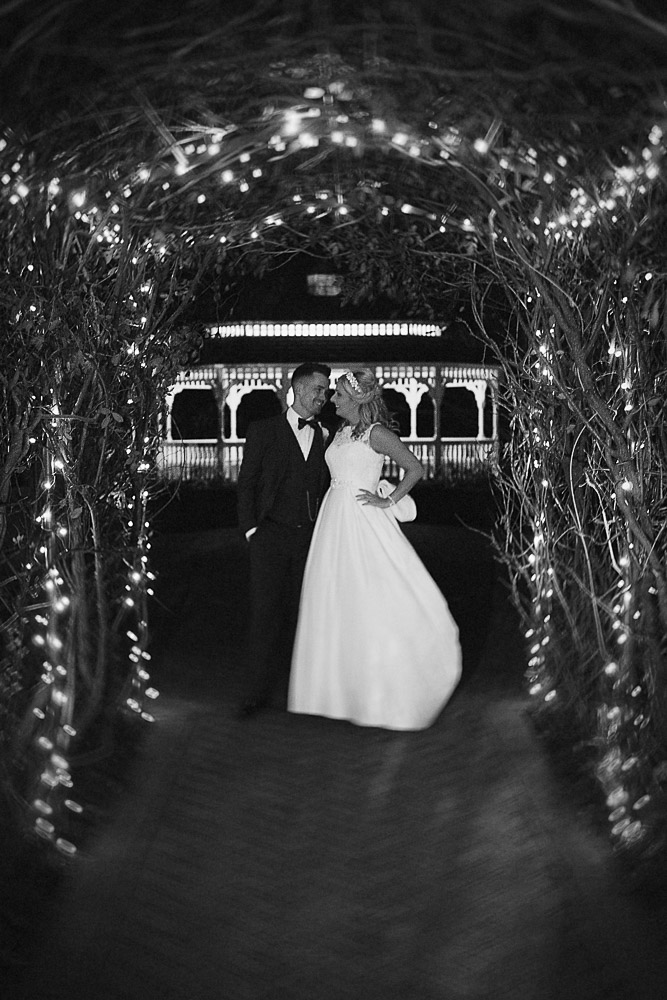 Old Kent Barn Wedding Photography by Chris Deller Photography kent weding photographer-0050