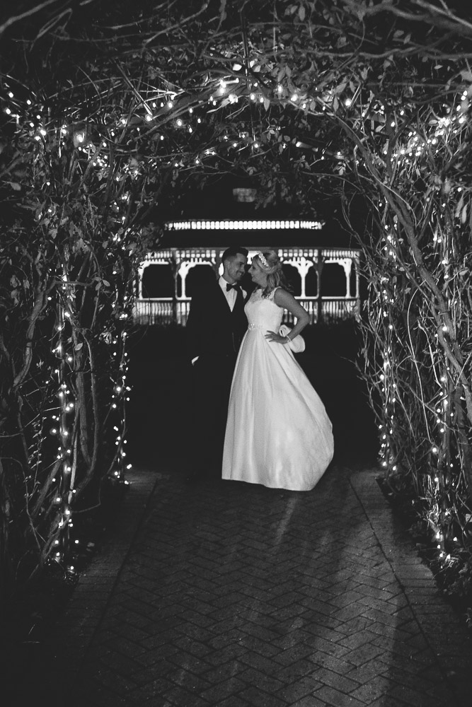 Old Kent Barn Wedding Photography by Chris Deller Photography kent weding photographer-0051