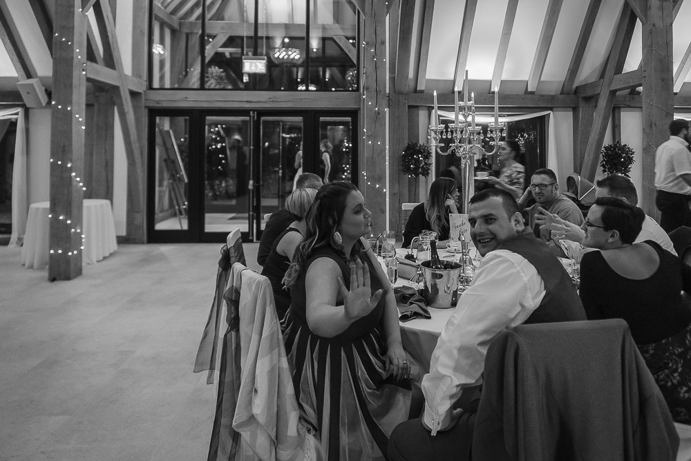 Old Kent Barn Wedding Photography by Chris Deller Photography kent weding photographer-0053