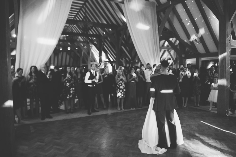 Old Kent Barn Wedding Photography by Chris Deller Photography kent weding photographer-0059