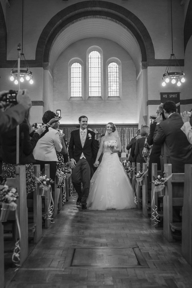 Rowhill Grange Wedding Photography22