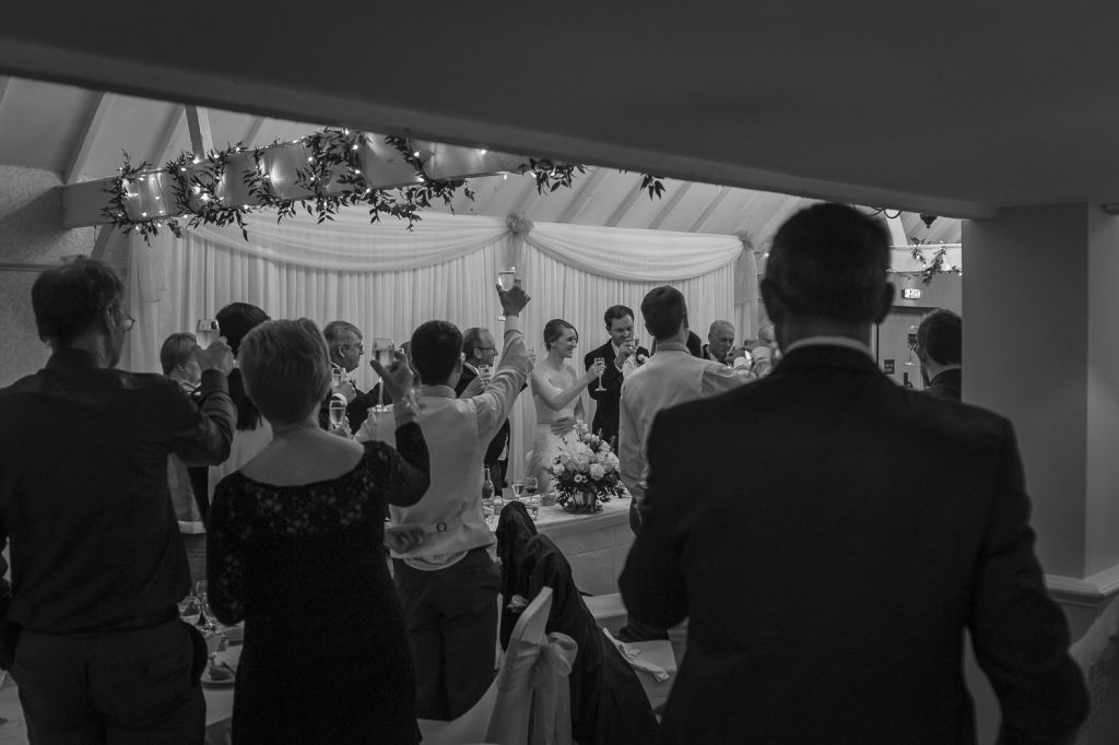 Rowhill Grange Wedding Photography36